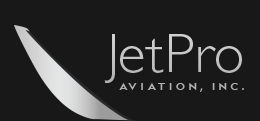 JetPro Aviation