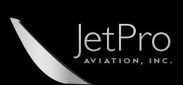 JetPro Aviation